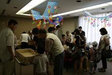photo_20110716_21