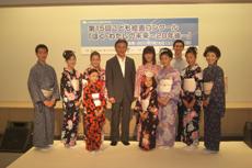 photo_20110716_23