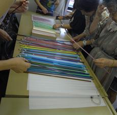 photo_20110827_01
