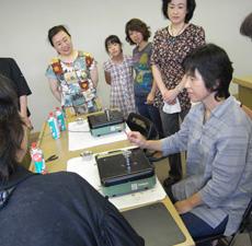 photo_20110827_02