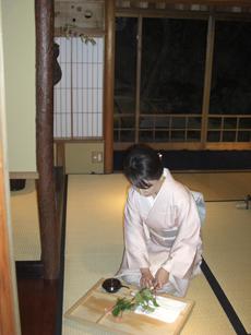 photo_20110909_03
