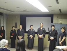 photo_20111030_04