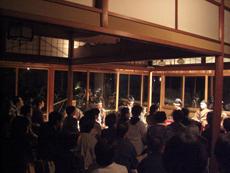 photo_201110_10