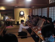 photo_201110_22