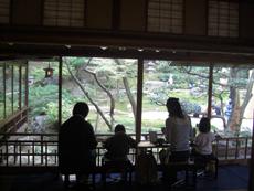 photo_20111102_04