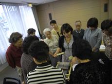 photo_20111105_01