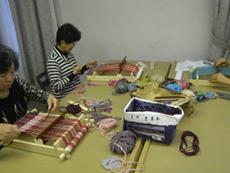 photo_20111105_02