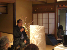 photo_20111112_01