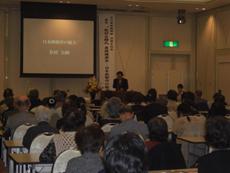 photo_20111118_02