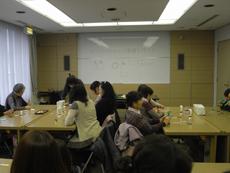 photo_20111203_01