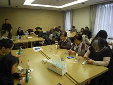 photo_20111203_02