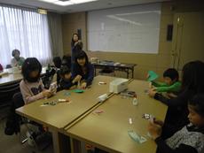 photo_20111203_04
