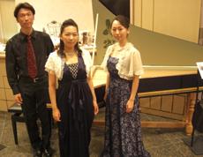 photo_20111209_03