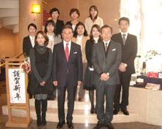 photo_20120105_05