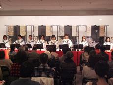 photo_20120212_07