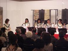 photo_20120212_09