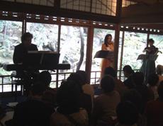 photo_20120311_04
