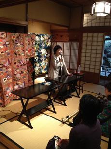 photo_20120318_02