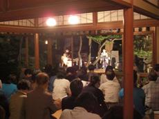 photo_20120428_01