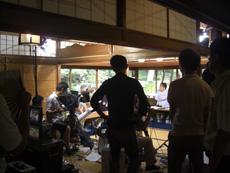 photo_20120817_01