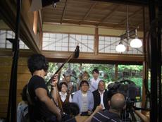photo_20120817_04