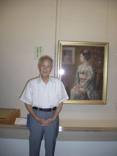 photo_20120908_01