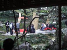 photo_20121012_04