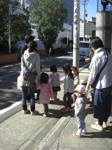 photo_20121019_01