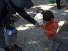 photo_20121019_03