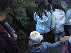photo_20121019_04