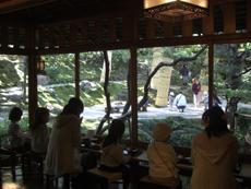 photo_20121019_08
