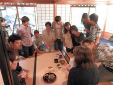 photo_20121101_02
