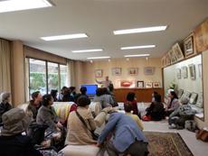 photo_20121113_02