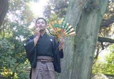 photo_200611_03