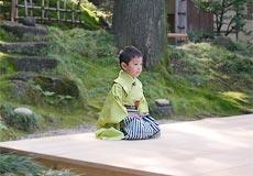 photo_200611_04