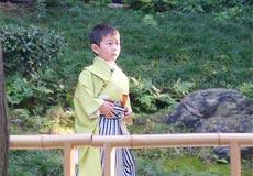 photo_200611_06