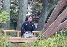 photo_200611_08