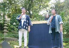 photo_200611_11